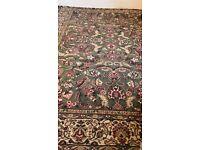 Ashan rug