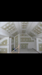 Asbestos Removal, Gyprock, Plastering, Ornate Ceiling, Partitions Cronulla Sutherland Area Preview