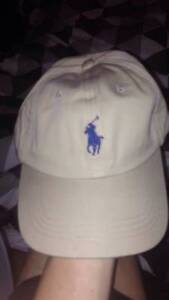Brand new Ralph-Lauren hats Kinross Joondalup Area Preview