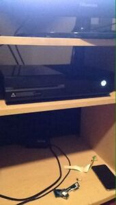 Day one Xbox one for sale