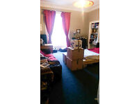 Spacious Double Room for Short Term Let, From 11th July