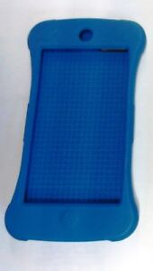 NEW BLUE GRIFFIN iPOD 5th OR 6th generation Protector Case