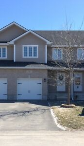 Listed at $259,900 - Private Sale