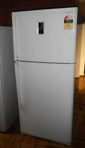 Samsung 511L  Fridge/ Freezer (Includes Delivery) Wingfield Port Adelaide Area Preview