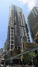 Private carspace in WORLD TOWER for $80/week Sydney City Inner Sydney Preview