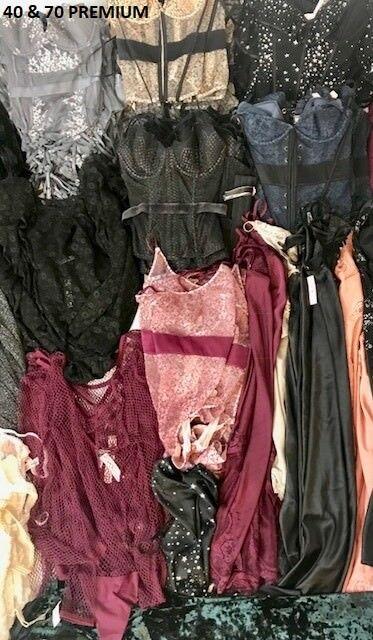 Vs Victorias Secret Pink Wholesale Lot Hoodies Bling Graphic