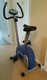 York Inspiration 100 Fitness cycle