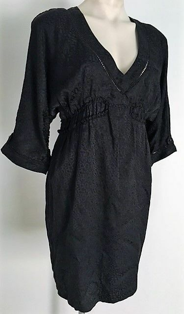 BEAUTIFUL Torrid Ivory Lace Maxi Dress NWTs size 0 Plus Size