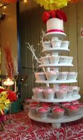 ORDER THAT SPECIAL CAKE FROM SWEET BITES CAKES AND CUPCAKES