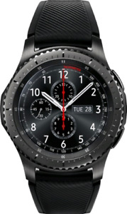 WANTED: Samsung gear s3 $150-$200