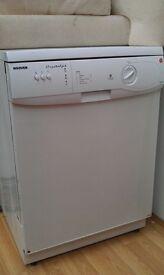 good quick Repair fridge freezers central heating washing machine dryer cooker oven dish washer