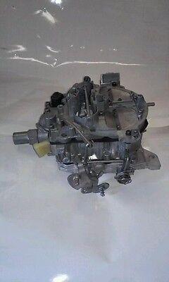 Rebuilt 1986-90 buick & olds Carburetor