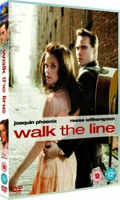 Walk the Line  (2006) Reese Witherspoon