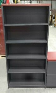 Bookshelves, book cases , Lacase bookshelves only $129.99