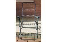 Deck chair (no cushion)
