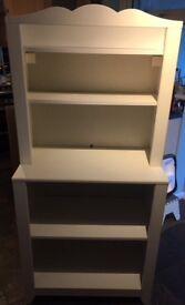 Ikea Hensvig dresser