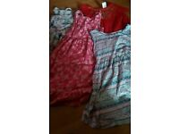 girls 5-6 dresses