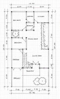 Design and Drafting Person