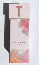 Ted Baker Moisturising Hand Cream
