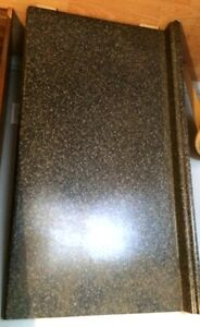MOULDED  COUNTER  TOP  FOR  SALE