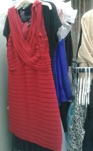 Beautiful New and Nearly New Ladies Clothing 4 Sale!