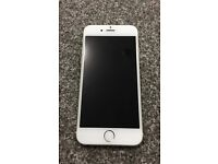 iPhone 6 - 16GB - Gold - Mint Condition as New - Unlocked