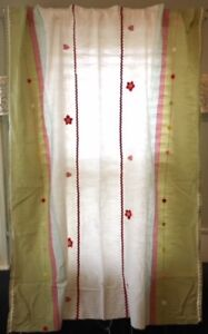 Curtains - child's room Ikea