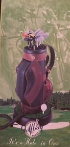 BNIB - EXECUTIVE GOLF PHONE for the GOLF LOVER! GREAT GIFT Cambridge Kitchener Area image 1