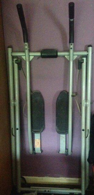 Gazelle Freestyle XL Exercise Equipment For Sale In Exmouth Devon Gumtree
