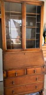 Antique chiffonier in excellent condition looking for a new home