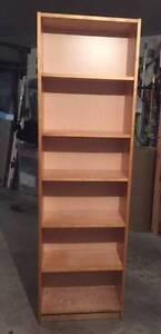 Ikea Bookcase Gordon Ku-ring-gai Area Preview