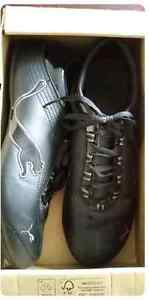 Puma Shoes Size 11 *** PRICE IS FIRM