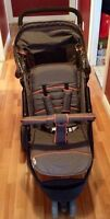 Jogging stroller in GREAT condition