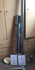 Pole Dancing Pole For Sale