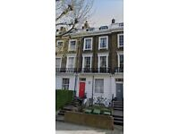 Two Bedroom Apartment Camden Town