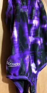 Girls Speedo swimsuit Windsor Region Ontario image 2