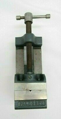 Small Palmgren Drill Press Vise See Photos For Measurements 3 T5