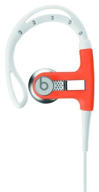 Beats by Dr. Dre PowerBeats Sports Headphones