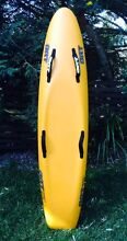 Bennett Nipper / Foam Board - Great Condition Forresters Beach Gosford Area Preview