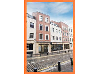 NE1 - Newcastle-upon-Tyne Office Space ( 3 Month Rent Free ) Limited Offer !!