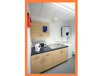 ( EH11 - Edinburgh Offices ) Rent Serviced Office Space in Edinburgh