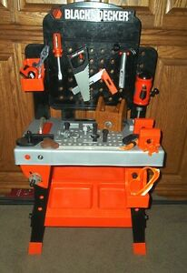 Home Depot Tool Bench Buy Amp Sell Items Tickets Or Tech