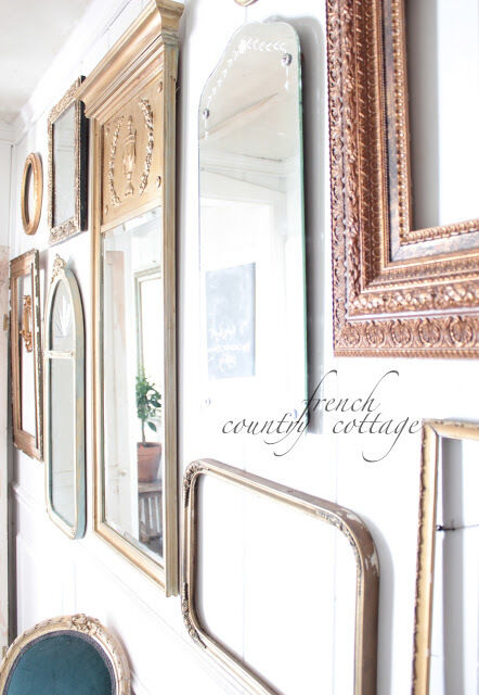 5 creative ways to use empty picture frames ebay for What to do with empty picture frames