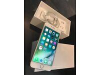 iPhone 6 Plus - 16gb. UNLOCKED