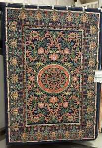 5X8 AREA RUGS SALE*** MANY DESIGNS TO CHOOSE FROM