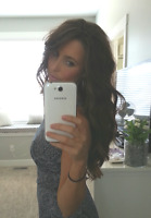 Micro-Link Luxury Hair Extensions for your Photos!