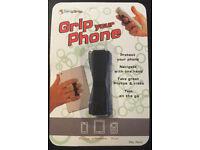 Sling grip Grip your Phone Joblot