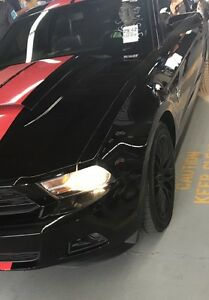 2010 Ford Mustang V6 Value Leader