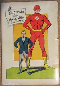 Comic Books you might sell? Call to find out value!!