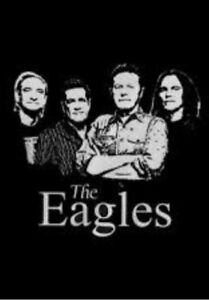 The Eagles Concert Tickets July 15, 2018 8:00pm